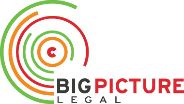 Big Picture Legal