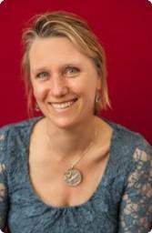 Kate Beales