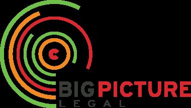 Big Picture Legal
